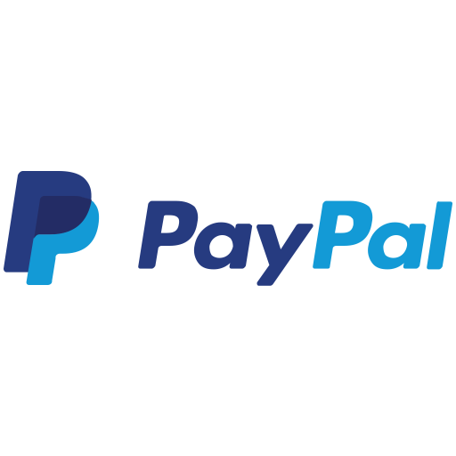 paypal 54 675727